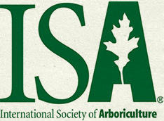 International Society of Arboriculture, Logo